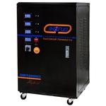 Стабилизатор Энергия Hybrid 105 V СНВТ- 20 000_3