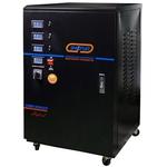 Стабилизатор Энергия Hybrid 105 V СНВТ- 30 000_3