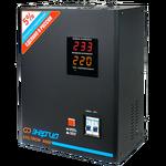 Стабилизатор Энергия Voltron - 8000 (HP)