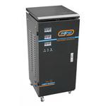 Стабилизатор Энергия New Line СНВТ-30 000_1