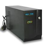 ИБП Энергия 1500