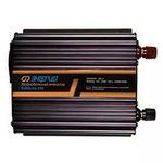 Автомобильный инвертор Энергия Auto Line   350