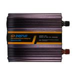 Автомобильный инвертор Энергия Auto Line 600