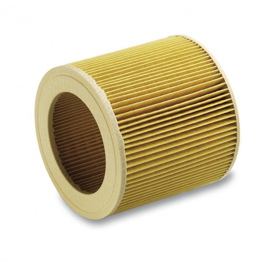 Патронный фильтр Karcher