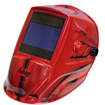 Маска сварщика Fubag  ULTIMA 5-13 Visor Red
