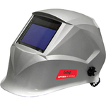 Маска сварщика Fubag  OPTIMA 4-13 Visor