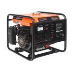 Генератор инверторный PATRIOT MaxPower SRGE 4000i