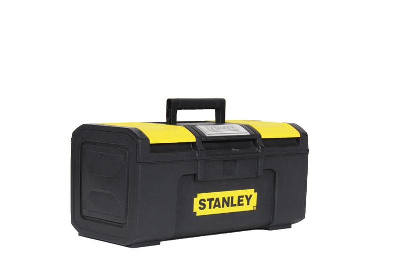 Ящик для инструмента Stanley Basic Toolbox