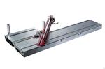 Подвижный стол (каретка) 1220х230 мм 10000818