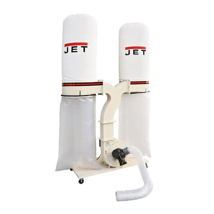 Пылесос JET DC-2300