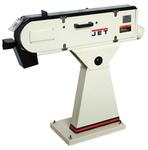 Ленточно-шлифовальный станок JET JBSM-75