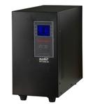Источник бесперебойного питания RUCELF UPI-3000-48-EL