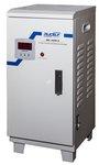 Стабилизатор напряжения релейный RUCELF SRV- 20000-D