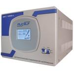 Стабилизатор напряжения RUCELF SDF.II-12000-L