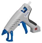 Высокотемпературный клеевой пистолет Dremel 940