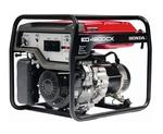 Генератор бензиновый Honda EG 5500CXS