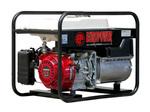 Бензиновая электростанция EuroPower EP3300_11