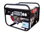 Бензиновая электростанция EuroPower EP7000