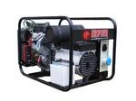 Бензиновая электростанция EuroPower EP12000E