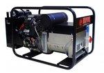 Бензиновая электростанция EuroPower EP13500TE