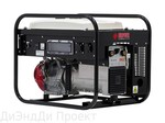 Сварочный генератор Europower ЕР 200 Х DC