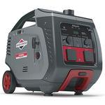 Инверторный бензиновый генератор Briggs&Stratton P 3000