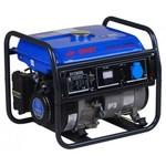 Бензиновый генератор EP Genset DY6800T