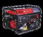 Бензиновая электростанция с электростартером и коннектором автоматики Fubag BS 8500 DA ES