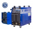 Индустриальный инверторный сварочный полуавтомат AuroraPRO ULTIMATE 350 INDUSTRIAL (MIG_MAG+MMA)