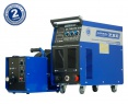 Индустриальный инверторный сварочный полуавтомат AuroraPRO ULTIMATE 500 INDUSTRIAL (MIG_MAG+MMA)
