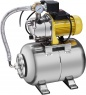 Насосная станция AGP 800-25 INOX PLUS