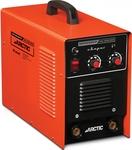 Сварочный инвертор Сварог ARCTIC ARC 200 В R05