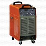 Инверторный аппарат Сварог TIG 500 P W302