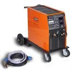 Инверторный аппарат Сварог MIG 2500 J92