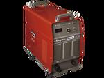 Инверторный аппарат для воздушно-плазменной резки Сварог CUT 160