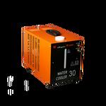 Блок водяного охлаждения WATER COOLER 30 (6 л) Сварог